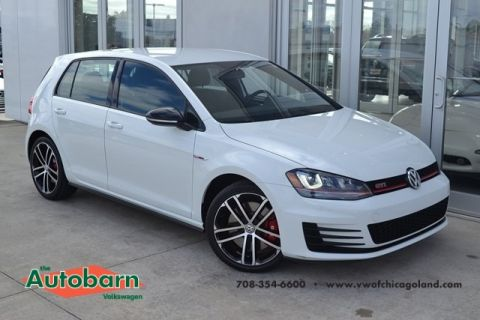 certified pre owned cars in countryside il autobarn vw of countryside. Black Bedroom Furniture Sets. Home Design Ideas